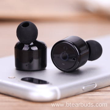 Best Bluetooth Stereo In-Ear Earphones For Mobile Phone