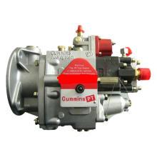 Cummins Fuel Pump 3655223 Nt855-M300