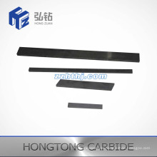 Top Quality Tungsten Carbide Strips by Hongtong