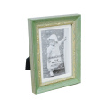 Green Photo Frame for Home Decoration