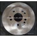 2014210812 freio de freio do disco de freio