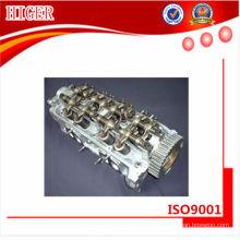 cheap rebuilt cylinder heads