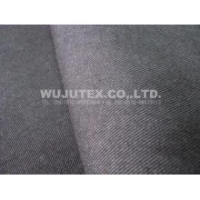 Yarn Dyed TRW Polyester Rayon Wool Fabric for Suit ,Coat, T