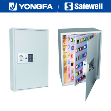 Safewell Ks Series 700 Keys Key Safe para Office Hotel