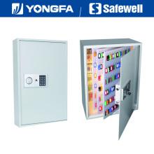 Safewell Ks Series 700 Keys Key Safe for Office Hotel
