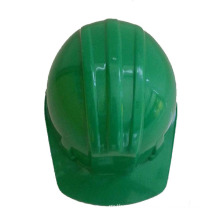Safety Helmet-Mtd5504
