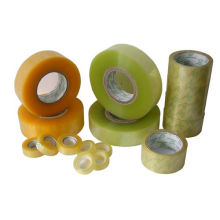Packing Tape Clear of Industry Packing 72X100X40mic