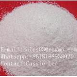 Raw  Steroid Testosterone Enanthate powder