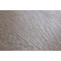 Regalado en el registro AC4 E0 HDF Laminate Flooring