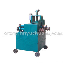 Steel Bar Bender (Reinforcing steel bending machine)