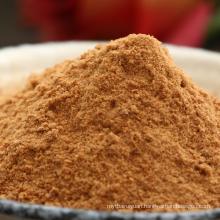 China goji berry powder/ wolfberry extract /medlar extract powder