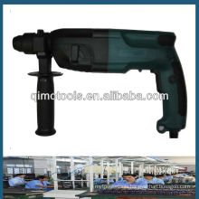 push drill China