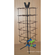 Floor Spinning Balloons Display Stand (PHY215A)