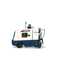 XCMG Kaltfräsmaschine (XM35)