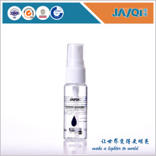 Lens Foaming Spray / Liquid Lens Cleaner