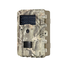 8AA Battery Operated Outdoor Hunting Digital Camera