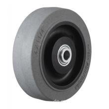3inch Conductive Single Wheel