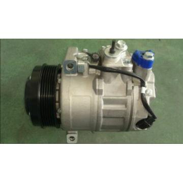 Air-Conditioner Compressor 12305811 for Mercedes-Benz W211