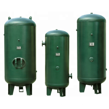 Máquina del acondicionador de aire del precio de ar del compresor del tornillo de aire 15HP hecha en China