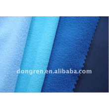100polyester mesh fabric