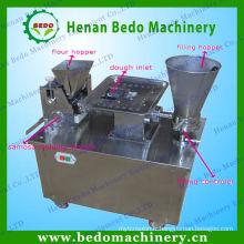 2014 Le fournisseur professionnel de la machine automatique de fabrication de samosa avec le prix usine 0086-13253417552