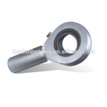 Wholesale China High quality GCR 15 rod end bearing