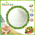 Hot Sale Mcrfee Water Soluble Fertilizer Ammonium Sulphate Fertilizer 21%