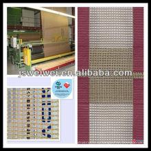 тефлона PTFE ленты PTFE покрытием стеклоткань тефлон ткань как хорошая прочность на растяжение, как кевлар новый продукт