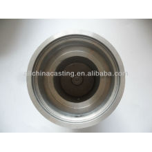 aluminum flange shaft casting,aluminum flange shaft castings