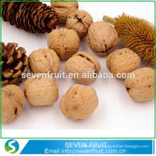 Nouveaux produits 2016 noix séchée de noix et de fruits secs