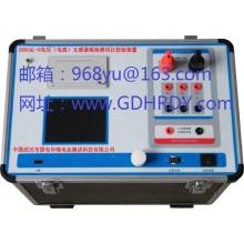 Current Transformer site tester calibration device