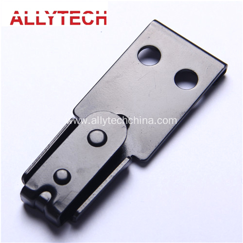 Precision Stamping Sheet Fabrication Parts for Auto