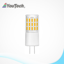 Non-Dimmable 12V 25W led g4