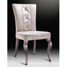 Restaurant Banquet Chair Hotel Chair From China