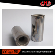 Pin de pistón de motor diesel 6L C3950549