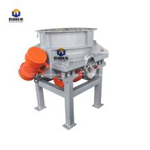 máquina de polimento de grãos automática venda quente equipamentos agrícolas