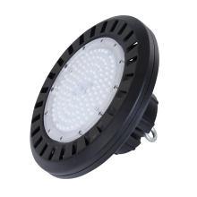Luz alta da baía do diodo emissor de luz do UFO 150W com garantia de 5 anos