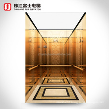 Commercial Vertical Hot sell fuji lift elevator lifts residential passenger elevator
