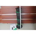 adjustable raised floor pedestals pp tile stand