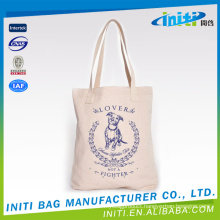Custom logo factory price various colors laundry bags wholesale canvas