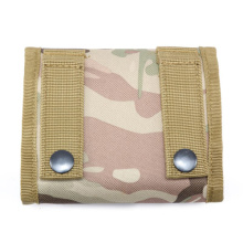 Wallet Hunting Ammo Pouches