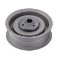 Tensioner Pulley for Timing Belt VW 026109243