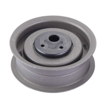 Tensioner Pulley for Timing Belt VW 026109243