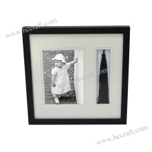 Pirate Certificate Wooden Photo Frame for Graduate