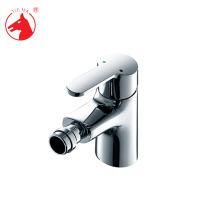 Modern design bathroom sink faucets