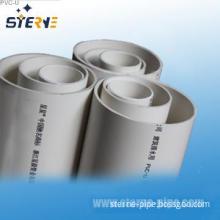 Sterne PVC-U Water Pipe