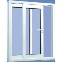 Conch 60 Coulissante PVC / PVC UPVC