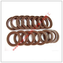 2016 Wholesale Supplier Rubber Gasket Manufacturer for Automobile