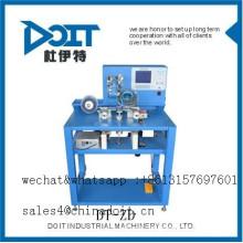 DT-ZD Automatic crystal rhinestone