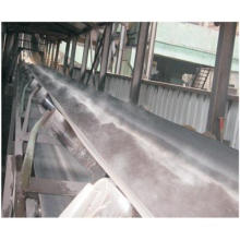 Hot Sale Polyester Conveyor Belt